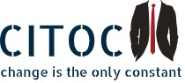 CITOC logo consultancy for uk charities